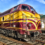 Trains thumbnail