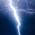 Rain thunder thumbmail